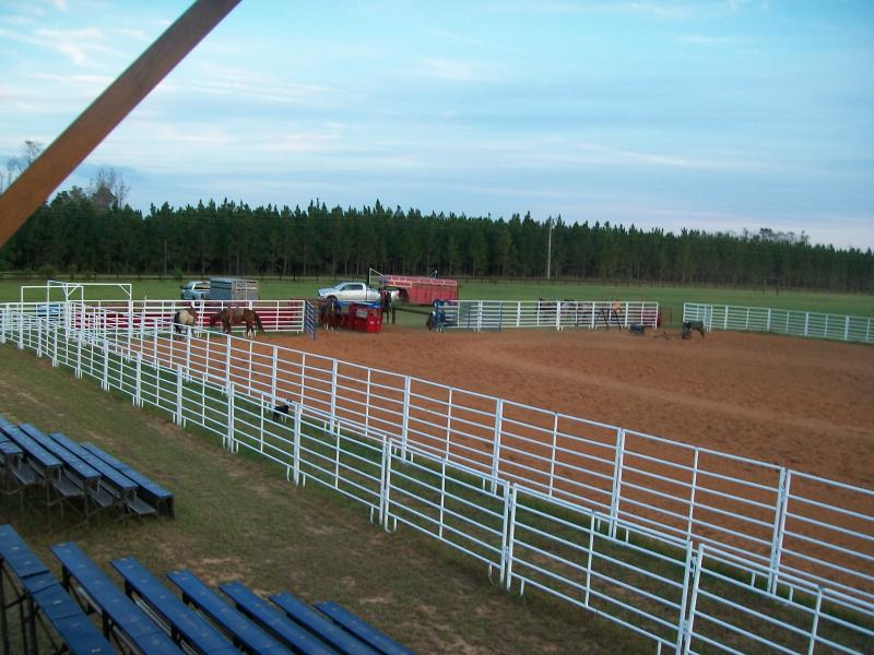 Team roping dating site